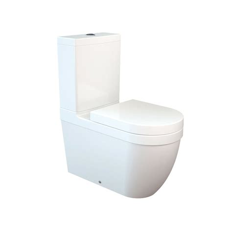 all in one toilet bidet all in one combined bidet toilet with soft