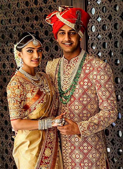 pix rajinikanth big  chiranjeevi  hyderabad wedding