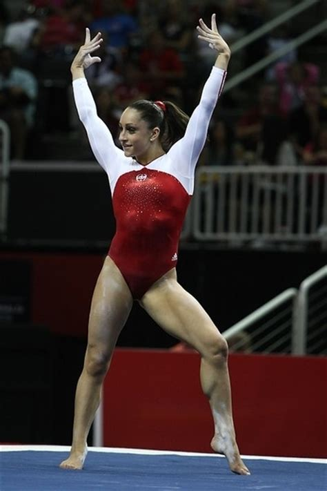Gymnastics Floor History by 202 Best Gymnastics Images On