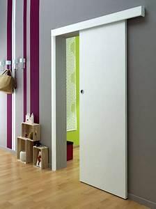 Choisir Une Porte Coulissante Galerie Photos D39article 59