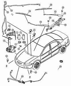 Replace Fuel Pump 2000 Ford Taurus  Replace  Free Engine Image For User Manual Download
