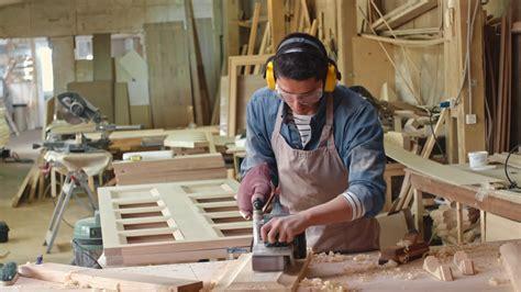 carpenter dubai     furniture furniture