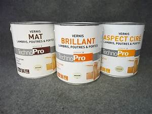 vernis pour peinture acrylique bois With peinture sur vernis bois