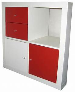 Ikea petit meuble rangement ikea petit meuble rangement sur EnPerdreSonLapin