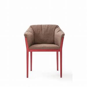 Kleine Sessel Design : cassina kleine sessel kleiner sessel cotone designbest ~ Markanthonyermac.com Haus und Dekorationen