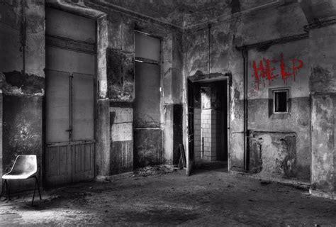 zombie asylum origin   infection liverpool