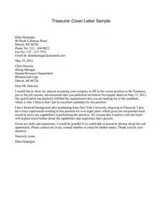 paralegal cover letter sles resume paralegal cover letter