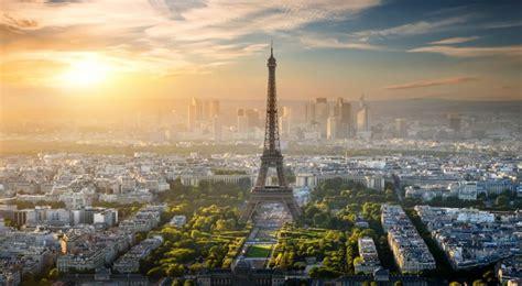 paris  pursuing londons private equity jobs