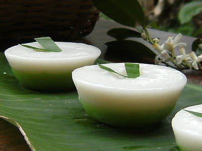 Biasanya bahan yang digunakan untuk membuat kue talam yaitu tepung beras, tepung tapioka, tepung terigu atau tepung sagu. Resep Kue Talam Hijau Istimewa   Resep Masakan Nusantara