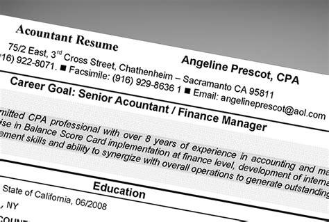 how to spell resume with accents in word pollutionvideohive web fc2 com