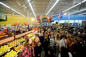 Walmart, Sam's Club employees eligible for new company ...