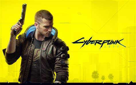 Page 2 top post is cyberpunk 2077 video game 4k wallpaper. Cyberpunk 2077 2019 4k, HD Games, 4k Wallpapers, Images, Backgrounds, Photos and Pictures