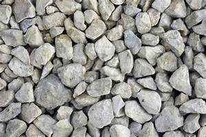 Rocks and Gravel – Thompson Gravel, Rock and Logging