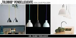 Dänische Design Leuchten : louis poulsen leuchten made in design ~ Markanthonyermac.com Haus und Dekorationen