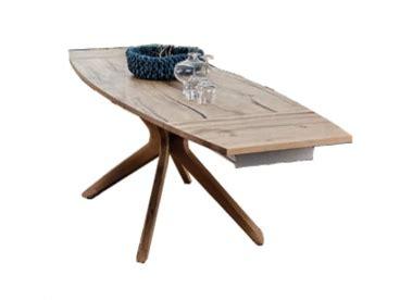 Voglauer V Alpin Tisch by Voglauer V Alpin Speisezimmertisch Tisch Abgerundet Gr 246 223 E