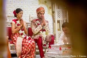 indian wedding ceremony pleasanton california indian wedding by wedding documentary photo cinema maharani weddings