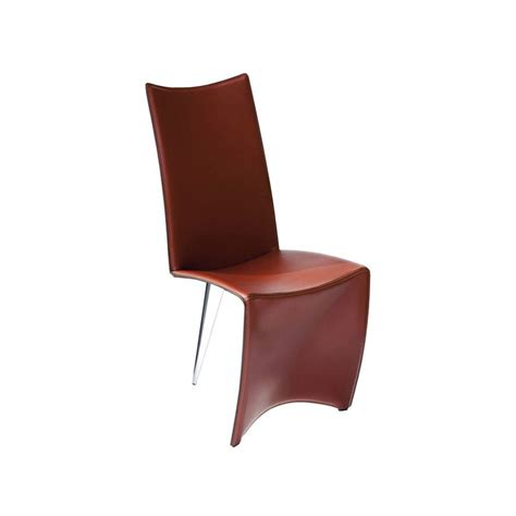 chaises philippe starck chaise driade ed archer design philippe starck