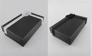 Boite Cadeau Bijoux : lot de 12 bo tes cadeau bijoux universelles unies ~ Teatrodelosmanantiales.com Idées de Décoration