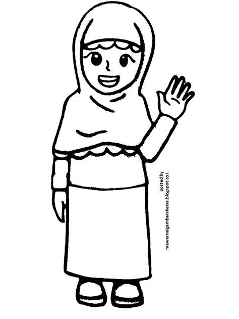 15 kumpulan gambar mewarnai anak tokopedia blog. Mewarnai Gambar: Mewarnai Gambar Sketsa Kartun Anak ...