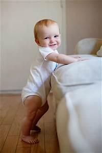 Erste Schritte Baby : babys erste schritte in eine neue welt ~ Orissabook.com Haus und Dekorationen