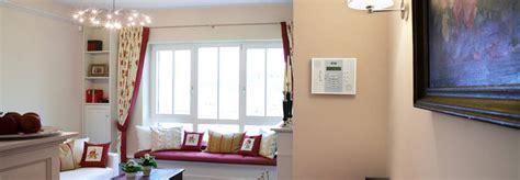 beste alarminstallatie thuis abus alarminstallaties beschermen huis woning en helpen