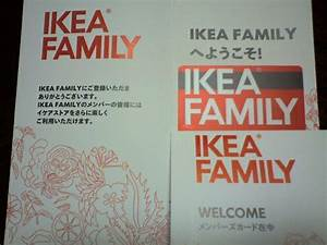 Ikea Versandkosten Family Card : ikea family card ~ Orissabook.com Haus und Dekorationen