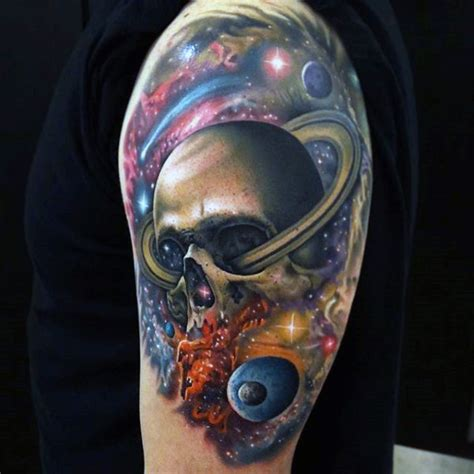 insanely hot tattoos  men page    tattoomagz