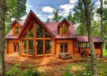 house plans with large windows wood cabin large windows home home