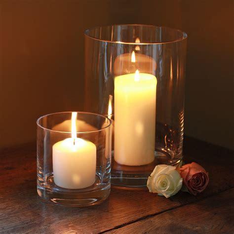 hurricane ls for candles vases design ideas bulk craft idea glass hurricane vases