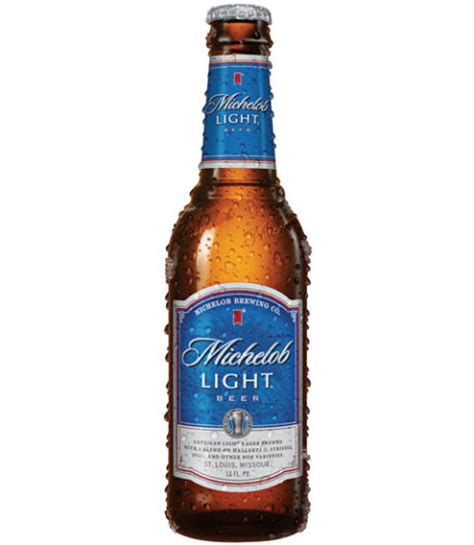 how many calories in michelob light michelob ultra nutrition carbs besto