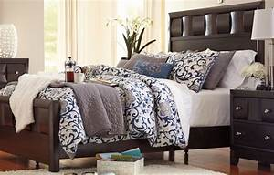 Ashley furniture clearance sales 70 off 5 tips for for Home comforts furniture warehouse