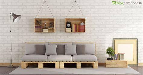 Arredo Casa Design by Come Arredare Casa Spendendo Poco M