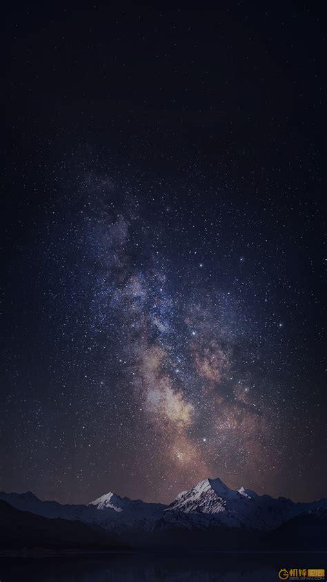 Milky Way Background Hd 2k壁纸哪里下载 2k星空壁纸下载 2k超高清壁纸哪里下载 2k高清壁纸下载 2k壁纸软件 2k超清竖屏手机壁纸