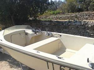 Moteur Bateau 6cv Sans Permis : troc echange echange bateau avec moteur 6cv sans permis sur france ~ Medecine-chirurgie-esthetiques.com Avis de Voitures