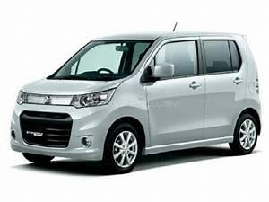Suzuki Wagon R : engine immobilizer in wagon r 2018 dodge reviews ~ Melissatoandfro.com Idées de Décoration