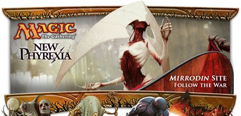 mtg new phyrexia event deck list new phyrexia products trading card magic the