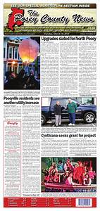 March 18, 2014 - The Posey County News by The Posey County ...