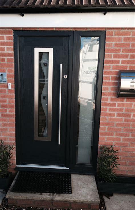 wilson windows apeer doors  loughborough leicestershire