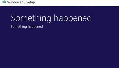 Windows 10 Memes - el error de windows 10 ya es el nuevo meme de internet nerdilandia