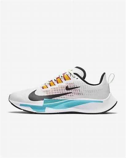 Nike Pegasus 37 Running Air Premium Shoe