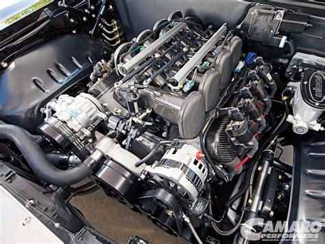 Chevrolet Camaro Engine by Chevrolet Camaro Price Modifications Pictures Moibibiki