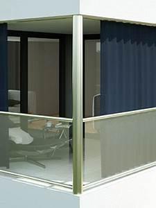 Vorhang Für Balkon : outdoor vorh nge online bestellen f r balkon garten ~ Watch28wear.com Haus und Dekorationen