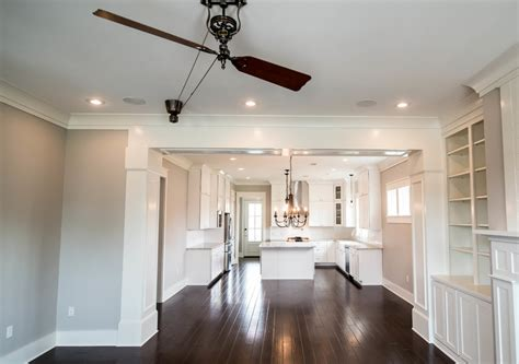 Belt Driven Ceiling Fans  Roselawnlutheran. Ultra Modern Living Rooms. Pink Living Room Curtains. Accent Cabinets For Living Room. False Ceiling Design Ideas Living Room. Tall Living Room. No Couch Living Room. Video Live Chat Rooms. Luxury Living Room Designs Photos
