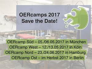 Nord Süd Ost West : save the date oercamps 2017 in nord s d west und ost ~ Orissabook.com Haus und Dekorationen