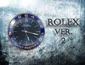 Horloge De Bureau Pc by Horloge Pc Bureau Gratuit