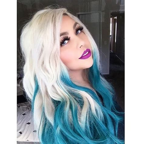 3482 Best Images About Hair On Pinterest