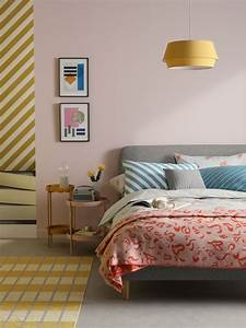 Small, Bedroom, Ideas, 14, Ways, Create, The, Perfect, Cosy, Space