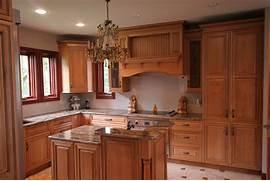 Kitchen Cabinet Design Kitchen Layout Ideas Kitchen Remodel Lurk Cozinhas Simples E Bonitas Decora O E Projetadas Cozinha Small Kitchen Design U Shape Kitchen Layout Next To Refrigerator Picture Small U Shaped Kitchen Design Simple