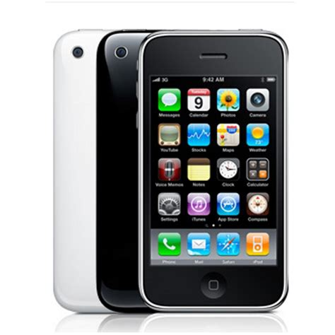 iphone for cheap apple iphone 3gs 8gb unlocked refurbished phone cheap phones