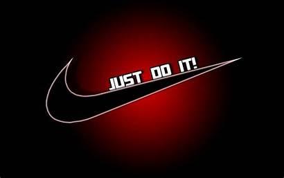 Nike Check 1080 Laptop Wallpapersafari Phone Millions